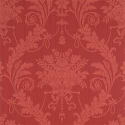Product: T6975-Historic Damask