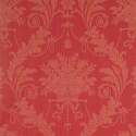 Product: T6976-Historic Damask