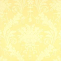 Product: T6977-Historic Damask