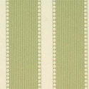 Product: T6983-Rhinebeck Stripe