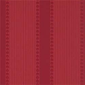 Product: T6985-Rhinebeck Stripe