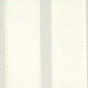 Product: T6986-Rhinebeck Stripe
