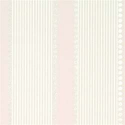 Product: T6987-Rhinebeck Stripe