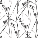 Product: T7008-Blossoms