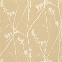 Product: T7009-Blossoms