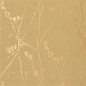 Product: T7010-Blossoms