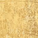Product: T7014-Corsico Square