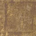 Product: T7015-Corsico Square