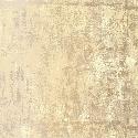 Product: T7016-Corsico Square