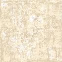 Product: T7018-Corsico Square