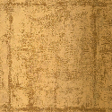 Product: T7019-Corsico Square