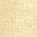 Product: T7028-Everglades