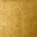 Product: T7046-Cork