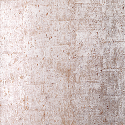Product: T7047-Cork