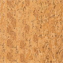 Product: T7048-Cork