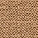 Product: T7049-Herringbone Weave