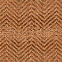 Product: T7050-Herringbone Weave