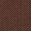 Product: T7051-Herringbone Weave