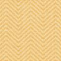 Product: T7052-Herringbone Weave