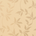 Product: T7063-Earth Vine
