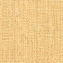 Product: T7071-Cabo Raffia