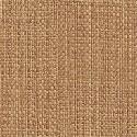Product: T7073-Cabo Raffia