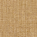 Product: T7074-Cabo Raffia