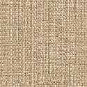 Product: T7075-Cabo Raffia