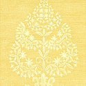 Product: T7108-Fareeza