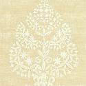 Product: T7109-Fareeza