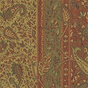 Product: T7119-Turkish Court