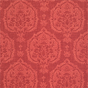 Product: T7145-Istanbul Damask