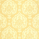 Product: T7146-Istanbul Damask