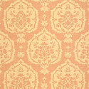Product: T7148-Istanbul Damask