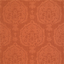Product: T7149-Istanbul Damask