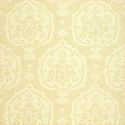 Product: T7150-Istanbul Damask