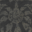 Product: T7167-Gregory