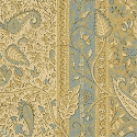 Product: T7175-Turkish Court