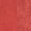 Product: T7178-Muslin Stripe