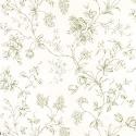 Product: T7321-Samanthas Bouquet
