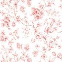 Product: T7323-Samanthas Bouquet