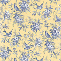 Product: T7331-Chelsea Morning Toile