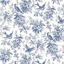 Product: T7332-Chelsea Morning Toile