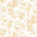 Product: T7333-Chelsea Morning Toile