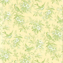 Product: T7334-Chelsea Morning Toile