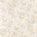 Product: T7335-Chelsea Morning Toile