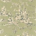 Product: T7339-La Fontaine