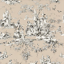 Product: T7342-La Fontaine
