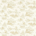 Product: T7347-Petite Toile
