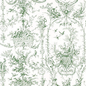 Product: T7357-Rockwood Toile